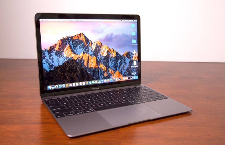 Thu mua xác macbook retina. Giá cao -Tận nơi- Nhanh chóng. Tại HCM, Bình Dương, Đồng Nai