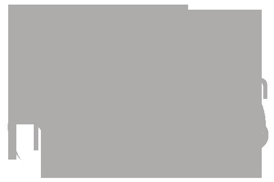 MoiCloud24h